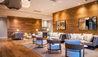 Hotel Bellevue : Spice Lounge