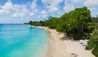 Westhaven : Beach