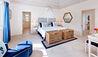 Westhaven : Bedroom