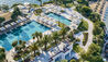 Grecotel Corfu Imperial : Swimming Pools