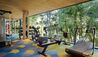 Six Senses Krabey Island : Fitness Centre