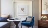 Four Seasons Hotel Sydney :  Deluxe Room