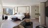 Four Seasons Hotel Sydney : Premier City Room