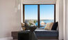 Four Seasons Hotel Sydney : Premier Opera Room