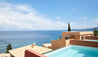 MarBella Nido Suite Hotel & Villas : Deluxe Suite Private Pool