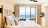 MarBella Nido Suite Hotel & Villas : Grand Terrace Deluxe Suite Whirlpool