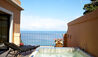 MarBella Nido Suite Hotel & Villas : Grand Terrace Junior Suite Whirlpool