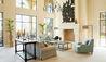 MarBella Nido Suite Hotel & Villas : Lobby