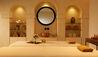 MarBella Nido Suite Hotel & Villas : Spa