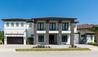 Villa Dreamer : Exterior