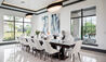 Villa Dreamer : Dining