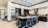 Villa Dreamer : Kitchen