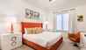 Villa Dreamer : Bedroom