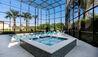 Villa Dreamer : Pool And Jacuzzi
