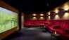 AmaWaterways : Cinema