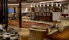 AmaWaterways : The Bar
