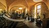 Castello di Casole, A Belmond Hotel, Tuscany : Fitness Room