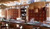 La Reserve Ramatuelle Hotel Spa & Villas : La Reserve a la Plage