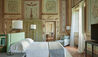 COMO Castello Del Nero : Heritage Suite