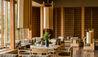 Paro Lodge Lounge