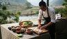 Punakha Lodge Cookery Class
