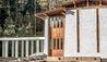 Thimphu Lodge