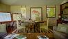 Sayari Camp : Map Room