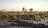 Sayari Camp : River Crossing