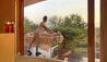 Sayari Camp : Spa Treatments
