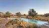 Sayari Camp : Swimming Pool