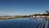 Castello di Casole, A Belmond Hotel, Tuscany : Infinity Pool