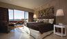 Castello di Casole, A Belmond Hotel, Tuscany : Oliveto Suite - Bedroom
