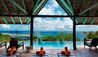 Fregate Island Private : Banyan Hill Estate Swimming Pool