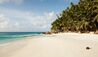 Fregate Island Private : Beach