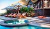 Twin Villa Swimming Pool