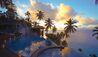 Fregate Island Private : Twin Villa Swimming Pool