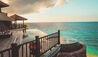Fregate Island Private : Villa Swimming Pool