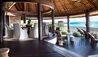 Fregate Island Private : Villa Banyan Hill