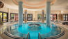 Sheraton La Caleta Resort & Spa : Vitality Thalasso Pool