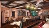 Sheraton La Caleta Resort & Spa : La Venta Restaurant