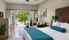 Spice Island Beach Resort : Oleander Garden Suite