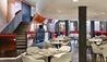 One Aldwych : Eneko Basque Kitchen & Bar