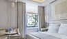 One Aldwych : Classic Room