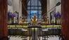 One Aldwych : Lobby Bar