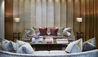 One Aldwych : Lounge