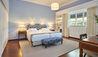 Quinta da Casa Branca : Manor House Suites