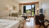 Quinta da Casa Branca : Hotel Premium Room