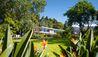 Quinta da Casa Branca : Exterior and Gardens