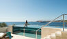 Four Seasons Astir Palace Hotel, Athens : Nafsika One Bedroom Terrace Suite with Pool