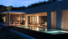 Amanoi : Spa House
